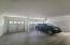 3412 W SUNSHINE BUTTE Drive, San Tan Valley, AZ 85142