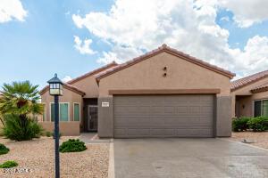 15861 W ALPINE RIDGE Drive, Surprise, AZ 85374