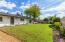 1217 E FAIRMONT Drive, Tempe, AZ 85282