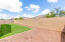 41326 W SOMERS Drive, Maricopa, AZ 85138