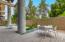 200 W PORTLAND Street, 518, Phoenix, AZ 85003