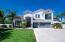 11734 E BELLFLOWER Drive, Chandler, AZ 85249