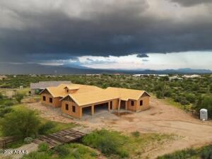28303 N 156TH Way, Scottsdale, AZ 85262