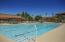 111 S GREENFIELD Road, 641, Mesa, AZ 85206