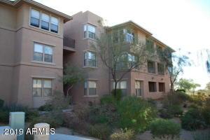 19777 N 76TH Street, 3213, Scottsdale, AZ 85255