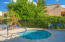 8637 N 84TH Street, Scottsdale, AZ 85258