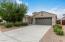4253 E EXPEDITION Way, Phoenix, AZ 85050