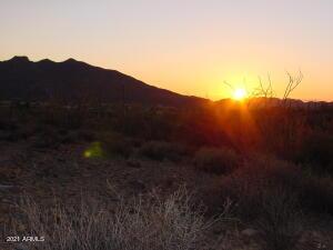 79XX E Rising Sun Road, -, Carefree, AZ 85377