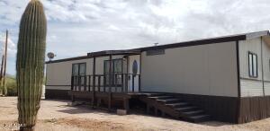 4750 N GOLD Drive, Apache Junction, AZ 85120