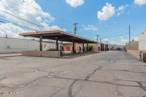 1040 S Litchfield Rd Road, Goodyear, AZ 85338