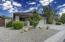 4746 E PRESERVE Way, Cave Creek, AZ 85331