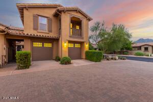 17832 N 93RD Way, Scottsdale, AZ 85255
