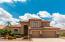 693 W RAVEN Drive, Chandler, AZ 85286
