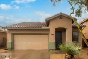 39715 N BENT CREEK Court, Phoenix, AZ 85086