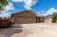 652 S 231ST Drive, Buckeye, AZ 85326