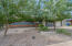 133 E ALAMEDA Drive, Tempe, AZ 85282