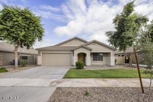 21480 E VIA DEL PALO Street, Queen Creek, AZ 85142
