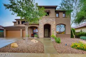 2341 W RIVER ROCK Court, Phoenix, AZ 85086