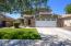 6056 S CONNIE Lane, Gilbert, AZ 85298