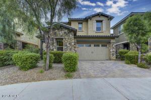 4612 E Vista Bonita Drive, Phoenix, AZ 85050