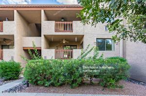 3031 N CIVIC CENTER Plaza, 216, Scottsdale, AZ 85251