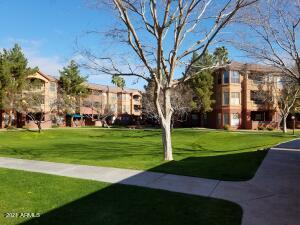 14950 W MOUNTAIN VIEW Boulevard, 5301, Surprise, AZ 85374