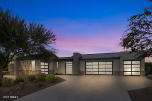 19719 N 39TH Drive, Glendale, AZ 85308