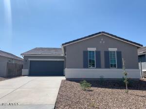 44269 W PALO CEDRO Road, Maricopa, AZ 85138
