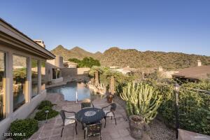 11051 E ACACIA Drive, Scottsdale, AZ 85255