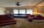 26409 S MARICOPA Place, Sun Lakes, AZ 85248