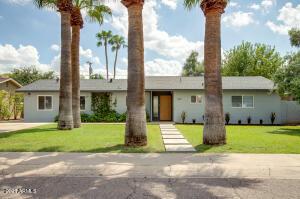 1307 E VERMONT Avenue, Phoenix, AZ 85014