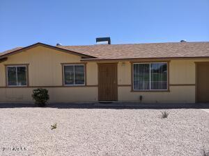 1105 S 3rd Street, Avondale, AZ 85323