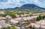 Nearby mountain that includes multiple hiking trails, popular boulder formations and beautiful desert scenery.