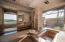 10815 N VENTURA Court, Fountain Hills, AZ 85268