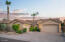 5125 E PHELPS Road, Scottsdale, AZ 85254