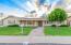 624 N ASHBROOK Circle, Mesa, AZ 85213