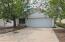 422 N SHAYLEE Lane, Gilbert, AZ 85234