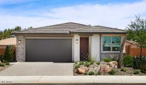 6730 W Discovery Drive, Glendale, AZ 85301
