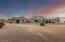 36208 N 29TH Lane, Phoenix, AZ 85086