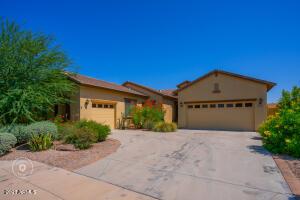 18230 W EAST WIND Avenue, Goodyear, AZ 85338