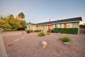 8301 E MONTE VISTA Road, Scottsdale, AZ 85257