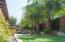 4949 E LINCOLN Drive, 19, Paradise Valley, AZ 85253
