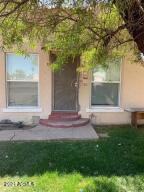 315 N 18TH Avenue, Phoenix, AZ 85007