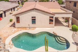 1733 W NIGHTHAWK Way, Phoenix, AZ 85045