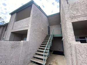 623 W GUADALUPE Road, 208, Mesa, AZ 85210