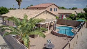 695 E HORIZON HEIGHTS Drive, San Tan Valley, AZ 85143