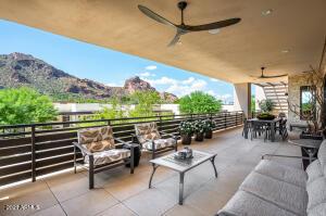 5595 E ARROYO VERDE Drive, Paradise Valley, AZ 85253