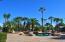 9821 E Desert Cove Avenue, Scottsdale, AZ 85260