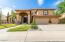 2115 E SAPIUM Way, Phoenix, AZ 85048