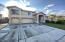 5310 N PAJARO Court, Litchfield Park, AZ 85340